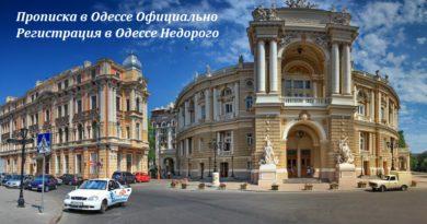 Движения иностранцев на территории Украины